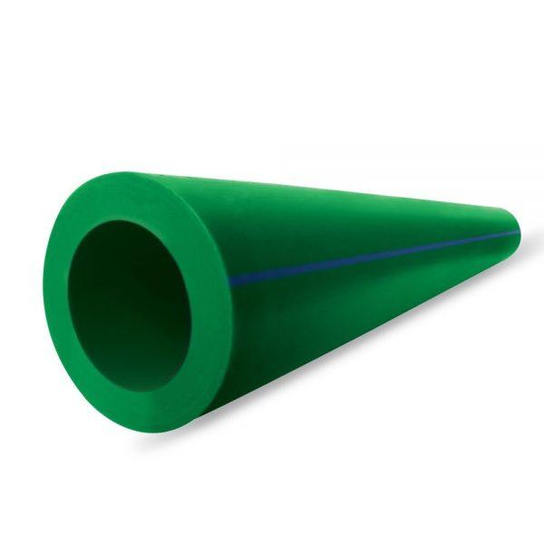Tubo en barra PN12,5 Donsen